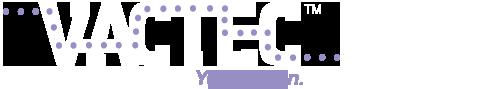 Vactec LLC Logo